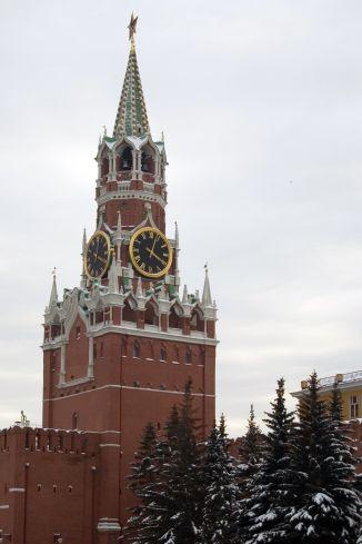 Europoje siūloma paskelbti Stalinizmo ir nacizmo aukų atminimo dieną