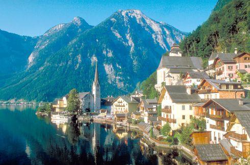 Austrija po pirmalaikių rinkimų krypsta dešinėn