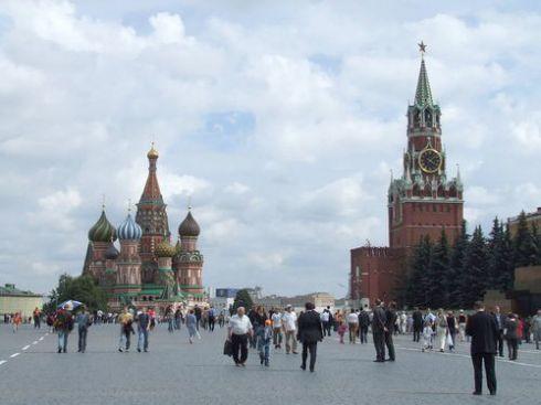 Rusija ir Baltarusija rengiasi sudaryti muitų sąjungą, teigia Putinas