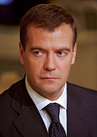 Rusija siunčia savo raketas prie Lietuvos