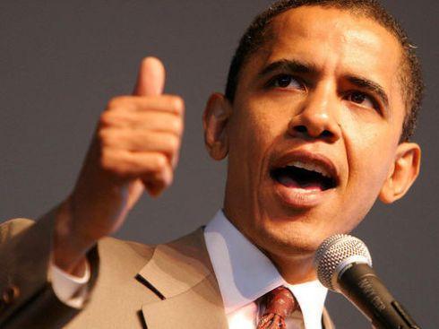 Rusijos ekspertas: Obama žus nuo snaiperio kulkos