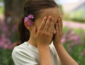 Pedofilija gąsdina ir Anglijos lietuvius
