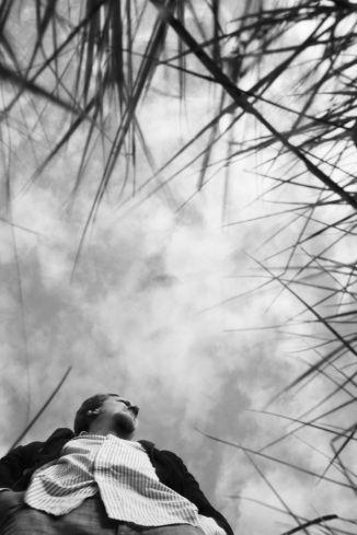 Londono lietuvis per fotografiją atrado tautiečius