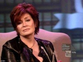 "Osbourne krūtų implantus žada parduoti ""eBay"""