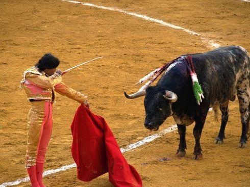 Ispanija dar labiau veržiasi diržus