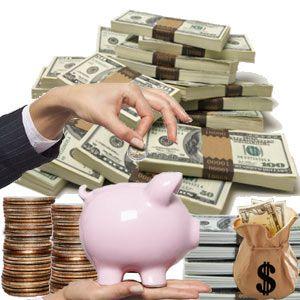 Valstybei atiteko savininko neturintys 11 mln. USD
