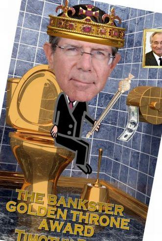 Europarlamentarai prašo pagalbos prieš bankų lobizmą