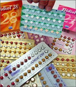 Mokslininkai sukūrė pirmąją kontraceptinę piliulę vyrams