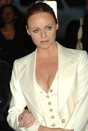 S.McCartney kurs britų sportininkų drabužius olimpiadai