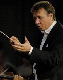 Rusijos dirigentas Tailande kaltinamas išžaginęs paauglį