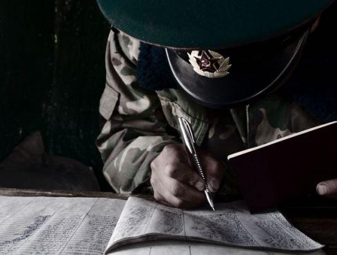 Į Rusiją grįžta sovietų režimo laikų šmėkla