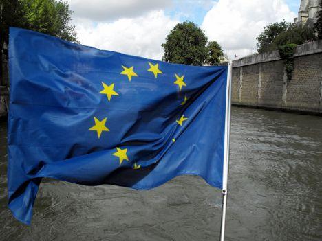 Laisvė dirbti ES – dar 5 mln. žmonių