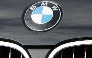 Šiauliuose BMW vairuotojas nuskraidino draugą į mirtį