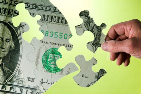 """""""Apple"""" kišenėje – daugiau grynųjų nei Jungtinių Valstijų biudžete"""