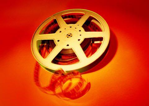 55-asis BFI filmų festivalis Londone