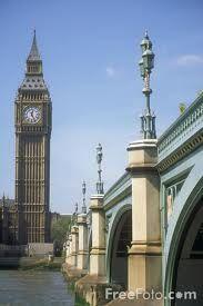 """""""Limited Edition London"""" skelbia žaidimą ištaigingai kelionei į Londoną laimėti"""