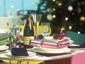 Kalėdų tradicija britų namuose: 400 metų istorijos