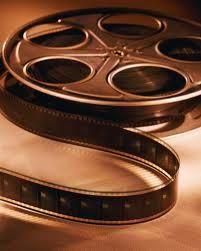 Londono trumpametražių filmų festivalis
