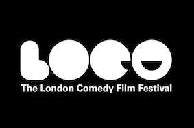 """""""Loco"""": Londonas - komedijos festivalio gniaužtuose"""