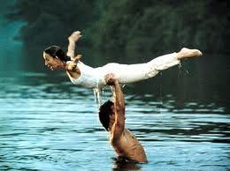 Romantiški filmai įsimylėjėliams ir seno gero kino žiūrovams
