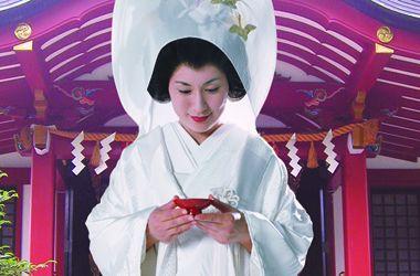 HYPER JAPAN: Japonijos kultūra iš arti