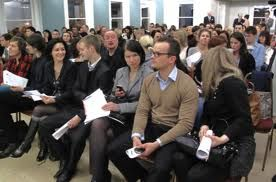Lietuvių komercijos rūmai kviečia į seminarą