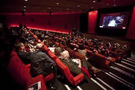 Kasmetinis Londono Azijos filmų festivalis sugrįžta
