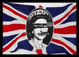 Britų dizainas 1948-2012: Inovacijos moderniajame amžiuje
