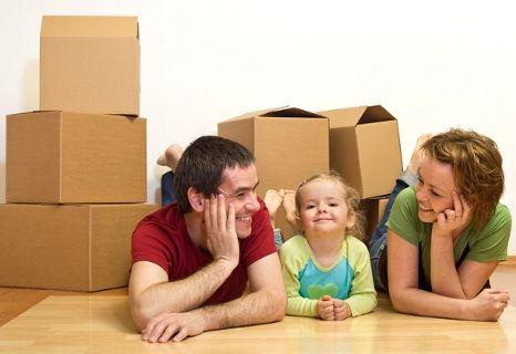 Galimybė gyventi pigiau ir patogiau – socialinis būstas