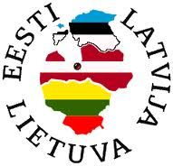Baltijos simpoziumas 2012 - balandžio 20 d. Londone