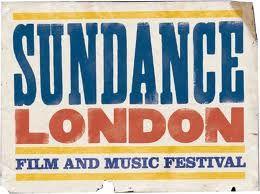 Sundance filmų festivalis apsilankys ir Londone