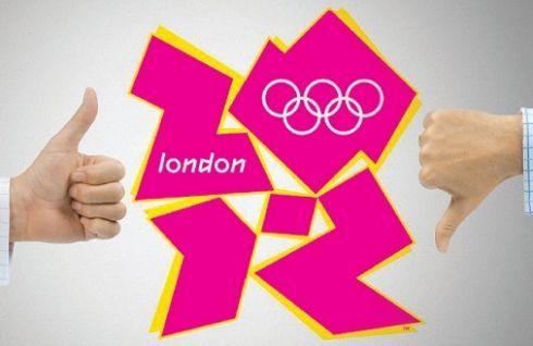 Olimpinės žaidynės – iššūkis Rytų Londono gyventojams