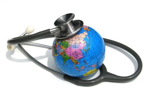 Keliaujantiems Europoje – nemokama sveikatos apsauga