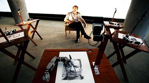 Merge Festival 2012 - vertas Jūsų laiko