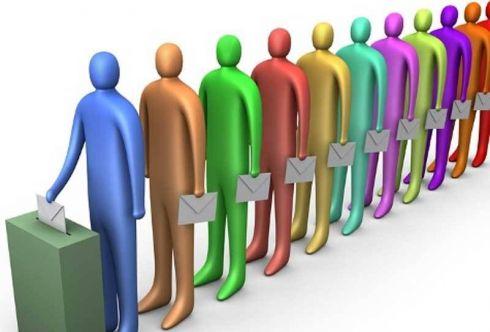 Rinkimų pažadai: kuo viliojami emigrantų balsai?