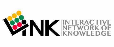 """""""LINK"""" skatins lietuvių studentų pažintis ir bendravimą"""