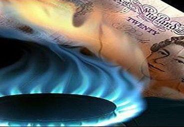 Pabrangus dujoms ir elektrai – būdai, kaip nepermokėti