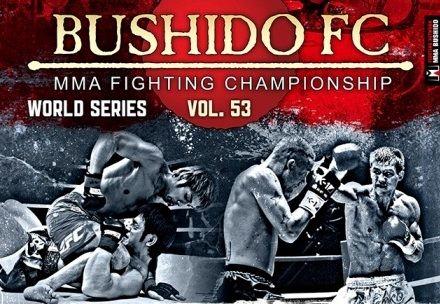 Palaikyk Lietuvos kovotojus bušido turnyre Londone!