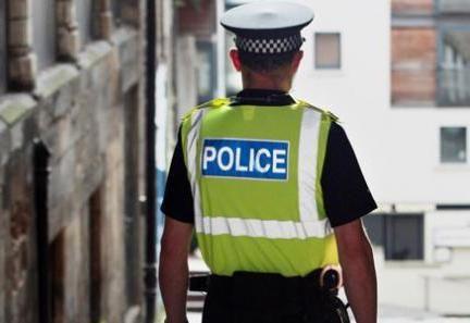Lietuvių nusikaltimai Londone – išpūstas reikalas?