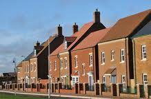 Planuojantiems įsigyti būstą Anglijoje – renginys apie pirmojo namo pirkimą