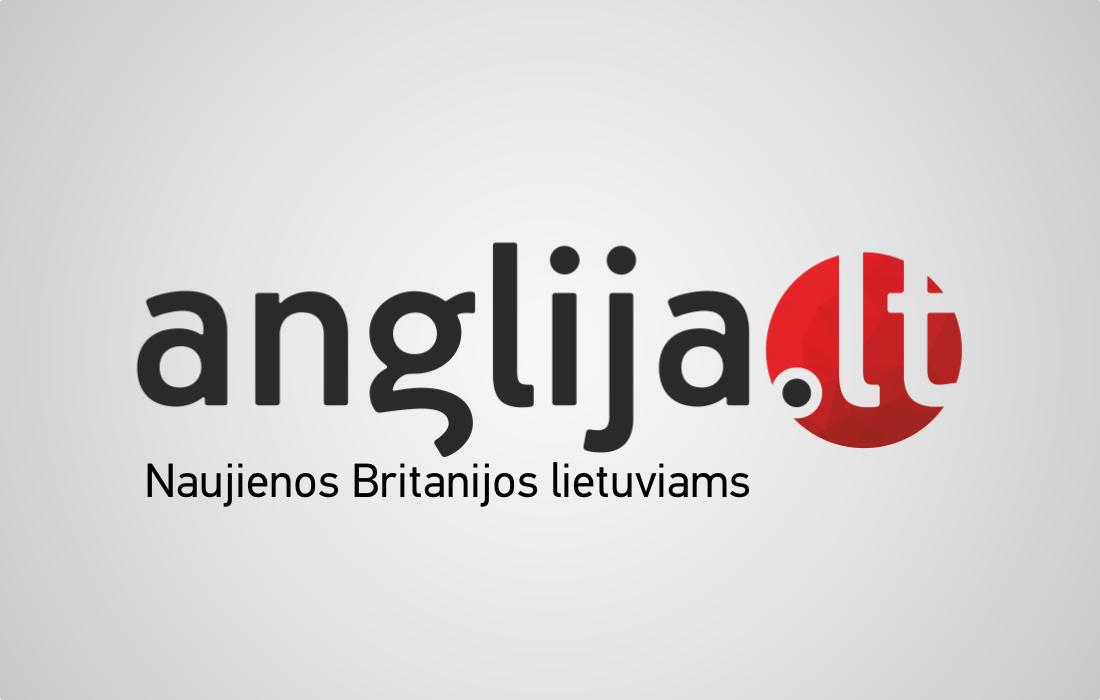 """""""Eurovizijos"""" dainų konkursą LTV transliuos HDTV formatu"""