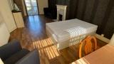 Labai erdvus dvivietis kambarys Ilford-Gants Hill