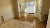 Išnuomojami gražūs dviviečiai kambarys Gants Hill – Redbridge