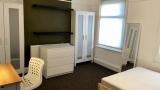 Naujas master dydžio kambarys už vienviečio kainą Stratford E15  / Canning Town E16