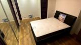 Dviviečio kambario nuoma Oakwood (Šiaurės Londonas)