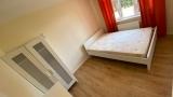 Tvarkingi dviviečiai ir vienviečiai kambariai Barking Ilford Canning Town Maryland nuo 75£