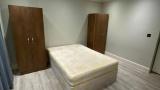 Išnuomojamas gražus dvivietis kambarys Newbury Park