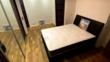 Dviviečio kambario nuoma Oakwood, Southgate