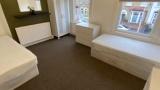 Išnuomojami tvarkingi, jaukūs vienviečiai, dviviečiai kambariai Stratford ir šalia jo