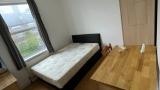 Išnuomojamas jaukus dvivietis kambarys Leytonstone
